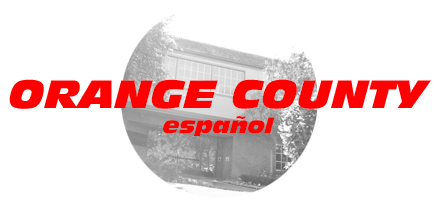 OC_Espanol_som