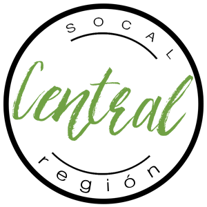 hispanic_central