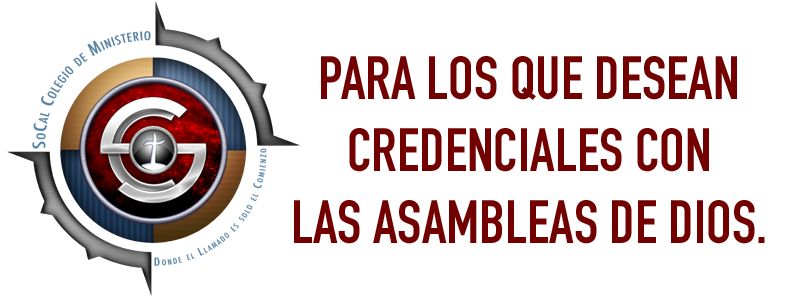 Spanish 2018 banner